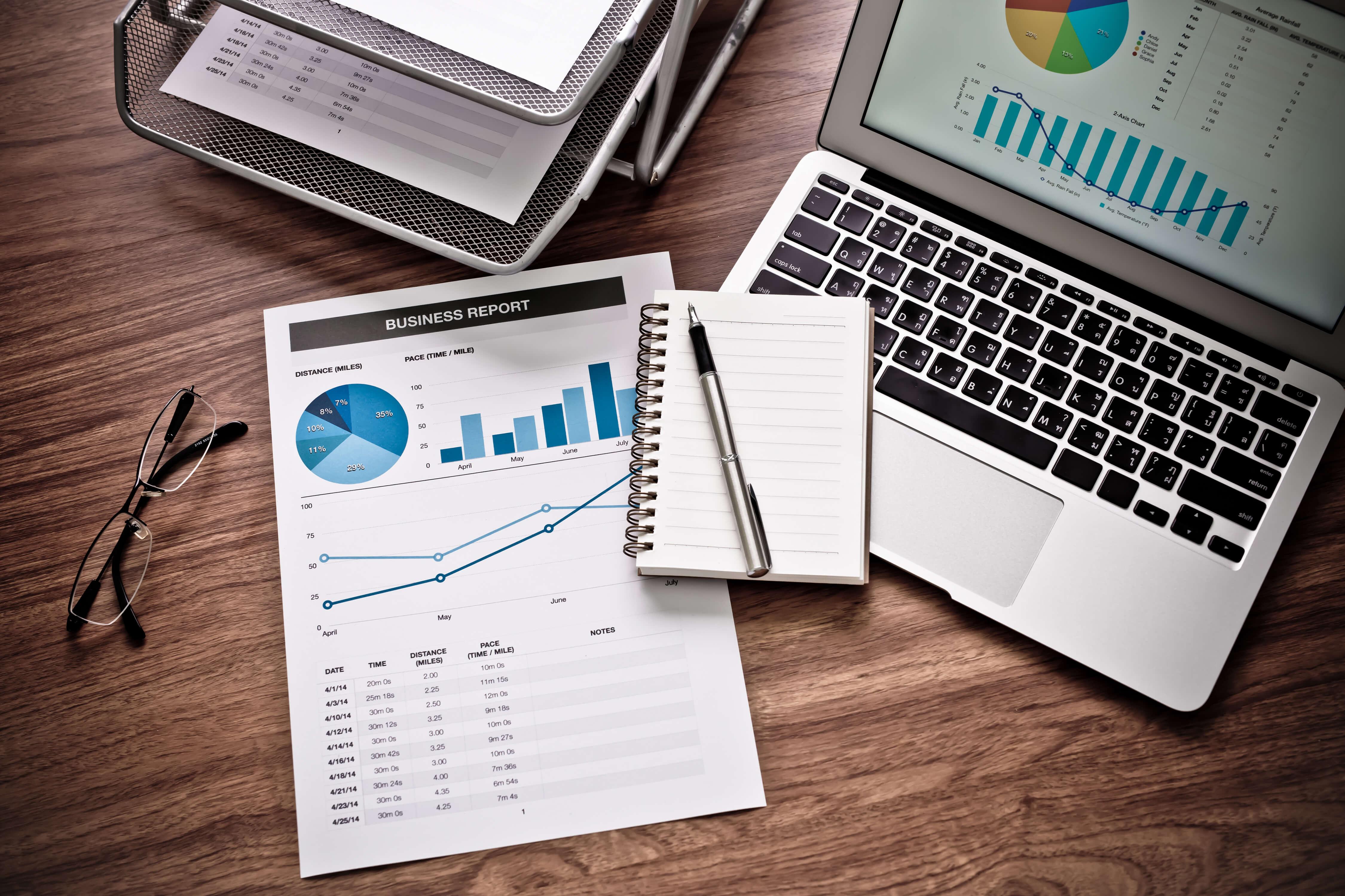 accounting-tools-2