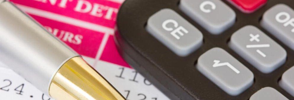 payroll-calculator
